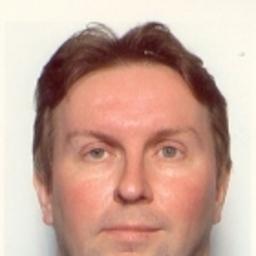 Martin Neubauer - Unicredit Bank AG - Wien