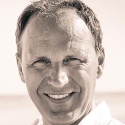 Michael Haslinger - Haslinger Retail Real Estate Consulting - Adelsheim