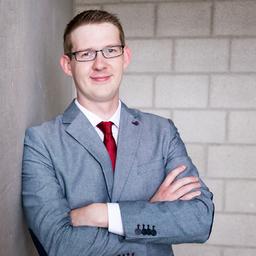 Martin Fellmann - enviaM-Gruppe - Chemnitz