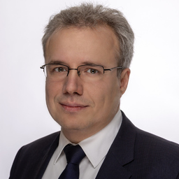 Oleg Drewin - Oleg Drewin, IT Consultant - Frankfurt am Main