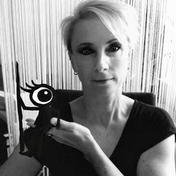 Denise Overkamp - Ideen & Art Conception - Hochheim am Main
