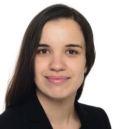 Jelena Buzadžić's profile picture