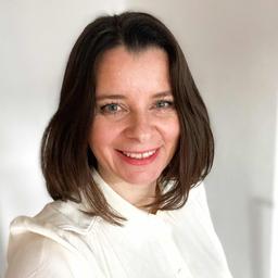 Lucie Persch