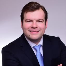 Alexander U. Ritter's profile picture