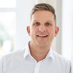 Markus Reichl - REHAU AG+Co - Erlangen