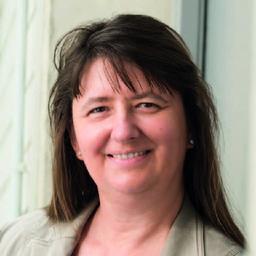 Angelika Klause