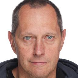 Alexander Königschulte - alexander königschulte interim management & consulting - Witten