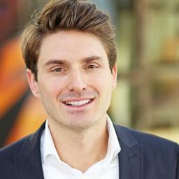 Peter Auer - Accenture - Vienna