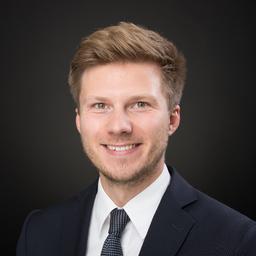 Hannes Klöppel