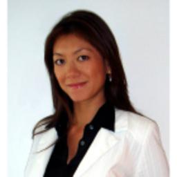 Sherry Soong - Global Image Marketing, Inc. - Los Angeles