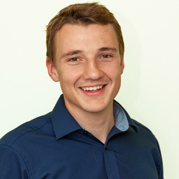 Mattias Benzing's profile picture