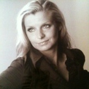 Nadine Albrecht - BS