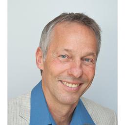 Peter Kropp - key4you GmbH - Ihre Experten für Persönlichkeits- und Karriereentwicklung - Herrsching am Ammersee (bei München)