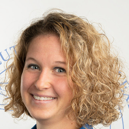 Jennifer Rosenheimer's profile picture