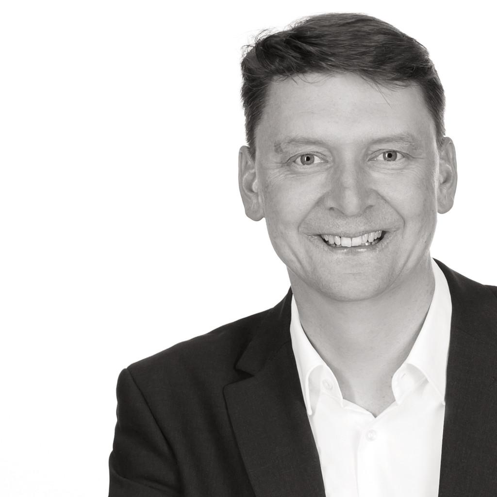 Markus kleinen inhaber honigmann will partner for Architekturburo englisch