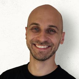 Julian Czech's profile picture