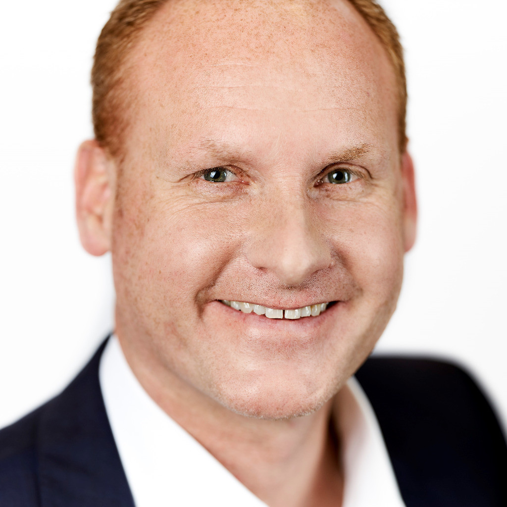 Martin Dietrich - Group Key Account Manager - Pernod Ricard ...