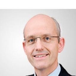 Prof. Dr Jörg Puchan - Hochschule München - München