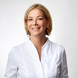 Dr. Alice Salzer's profile picture
