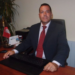 Andres Bendezu's profile picture