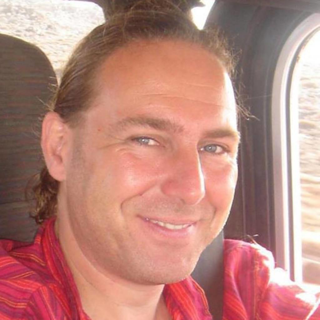 <b>Petra Prokop</b> - Freiberufliche Heilmasseurin - Institut für Massage, ... - matthias-joshua-h%C3%B6hl-foto.1024x1024