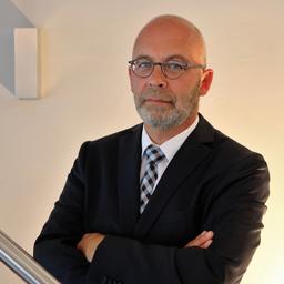 Karsten Biermann