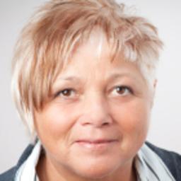 Adriane Reutler - Reutler Büro von A bis Z - 66333 Völklingen