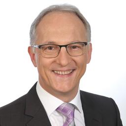 Gerald Bäck