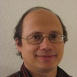 Francisco Auriquio's profile picture