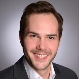 Simon van Nooy's profile picture