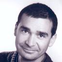 Bernd Schmid - Freiburg