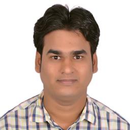 Ing. Ganesh Badhe - TOYO Engineering India Private Ltd - Göppingen