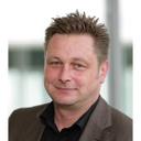 Frank Behrens - Bremen