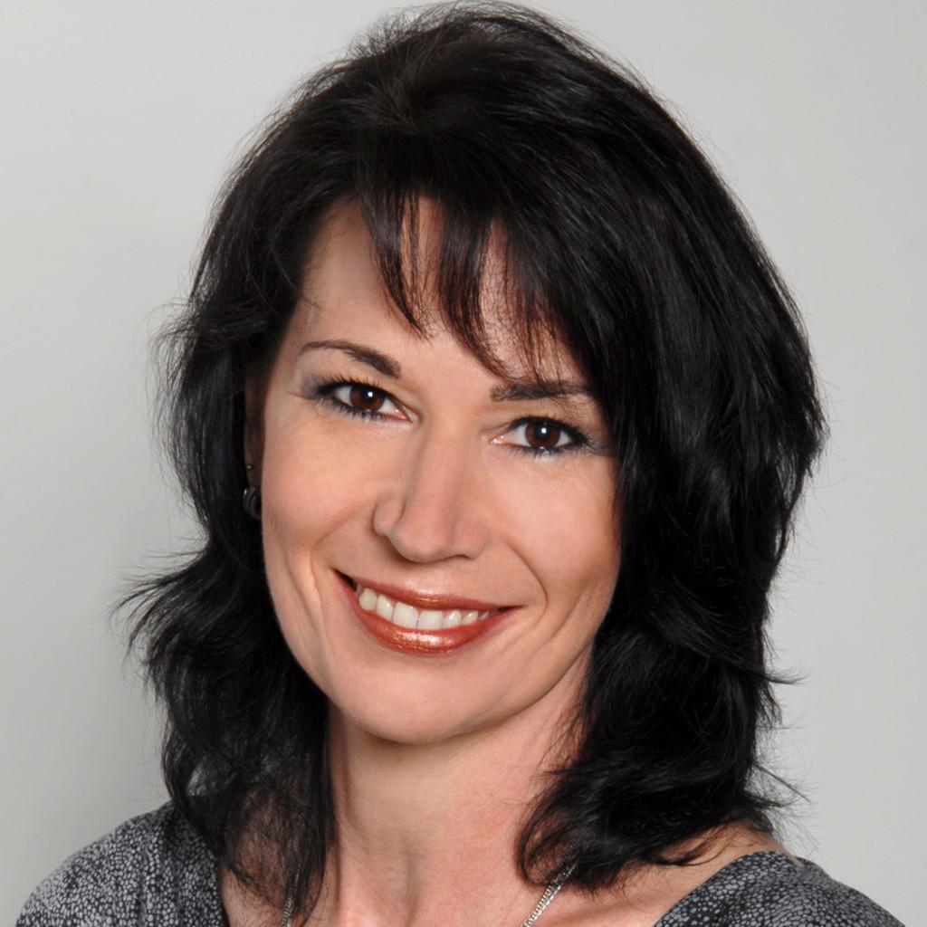 Claudia Illge-Fritz - Sachbearbeiterin Honorarwesen ...