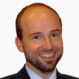Dipl.-Ing. Karl Pfeffer - PFEFFER Consulting e.U. - Korneuburg