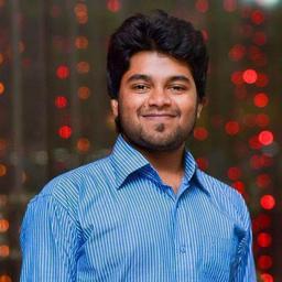 Saif Alam's profile picture