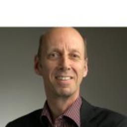 Horst Möbius