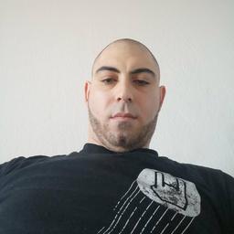 Felice Angelastri's profile picture