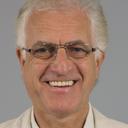 Axel Kühn - Berlin