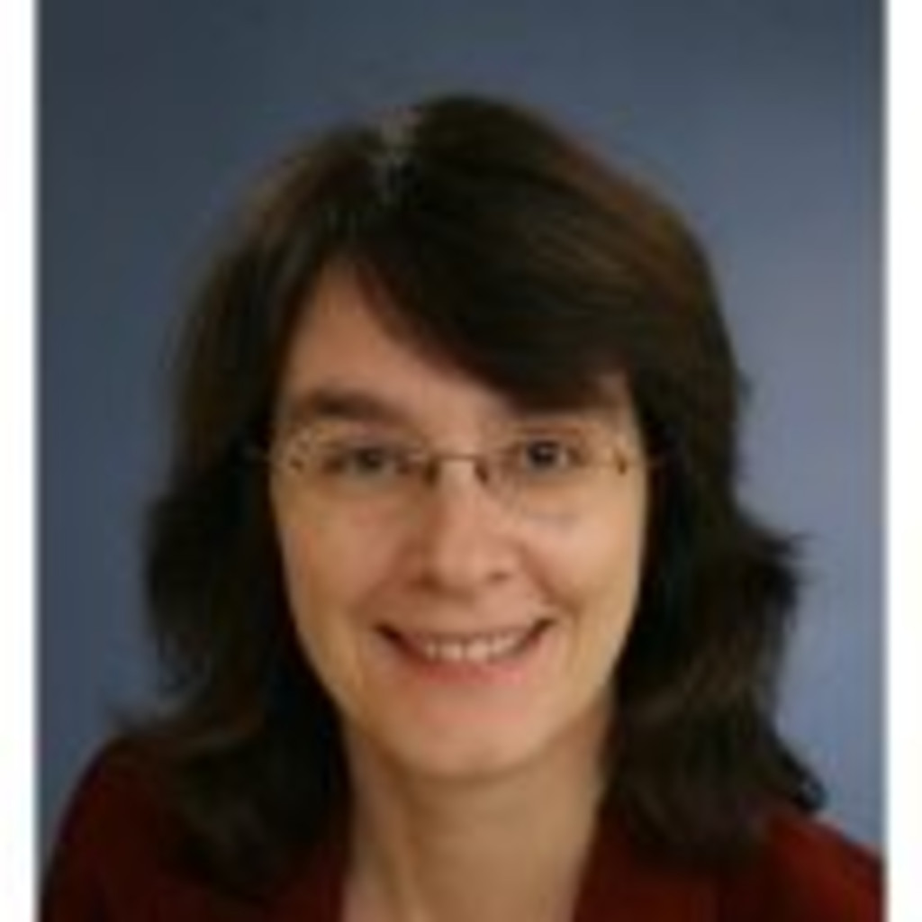 Brigitte Moder - Assistentin / Sekretärin - Commerzbank AG   XING