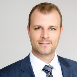 André Hemmerle - Ventum Consulting - China - Beijing