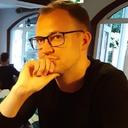 Marcel Schumacher - Bremen