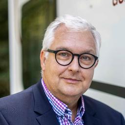 Robert J. Bielesch's profile picture