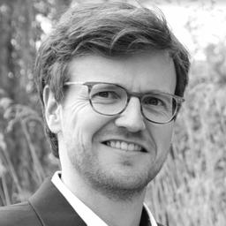 Dr Jan Piening - Otto (GmbH & Co KG) - Hamburg