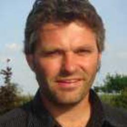 Jörg Barkowski's profile picture