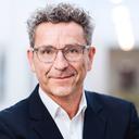 Michael Lorenz - Appenzell