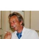 Markus Konrad - Harsdorf