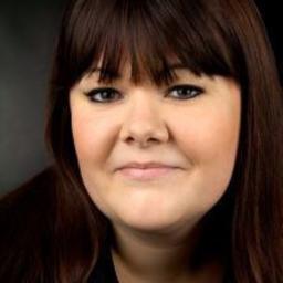 Sabrina Bortoli-Mora's profile picture