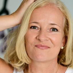 Edda Nebel - Marketing und PR rund um Bauen und Wohnen - Köln