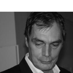 Rolf Hellwig